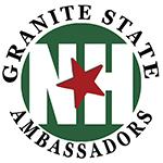 NH Granite State Ambassadors