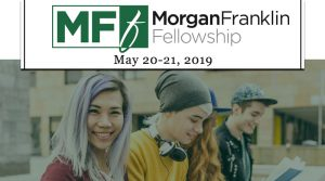 Morgan Franklin Fellowship
