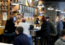 Blog: Kettlehead Brewing Company, Tilton